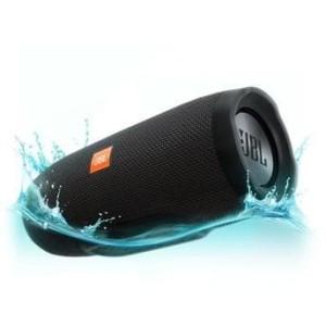 Harga speaker bluetooth jbl charge 3 waterproof powerbank oem speaker jbl     HARGALOKA.COM