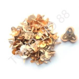 Harga Paket Lilin Apung Sumbu Minyak Pelita Plus Pelampung Kualitas Bagus Katalog.or.id