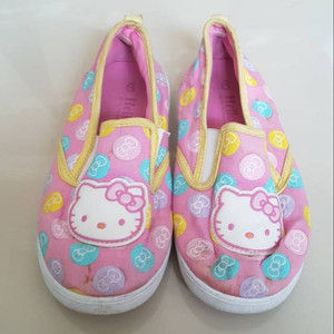 Harga sepatu anak gambar hello | HARGALOKA.COM