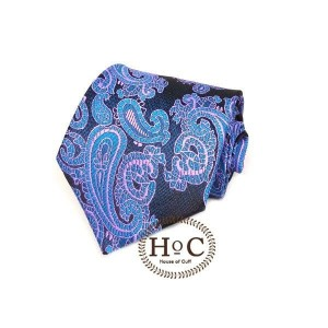 Harga dasi neck tie motif wedding best man blue list purple batik tie   2 | HARGALOKA.COM