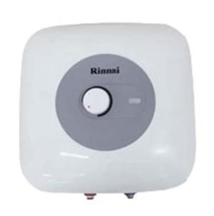 Harga water heater rinai rs eb 15 | HARGALOKA.COM