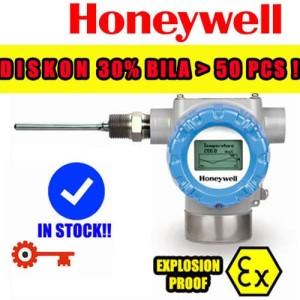 Harga honeywell smart temperature transmitter stt750   termurah di | HARGALOKA.COM
