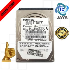 Harga hardisk hdd 2 5 inch 500gb sata slim   HARGALOKA.COM