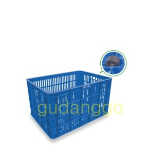 Info Container 2209 L Green Leaf P69 8xl47 9xt37 5cm Keranjang Industri Katalog.or.id