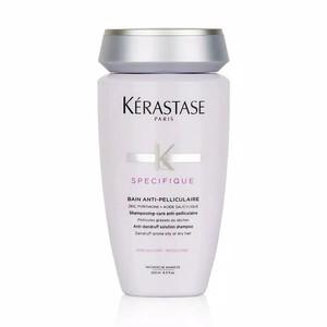 Katalog Kerastase Shampoo Bain Anti Pelliculaire 250ml Katalog.or.id
