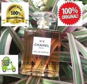 Info Promo Get 2 Peaces Parfum Original Singapore Bvlgari Aqva Pour Homme Katalog.or.id