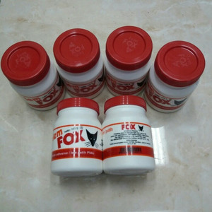 Harga lem fox putih 150gr lem kayu putih fox lem putih berat 150 | HARGALOKA.COM