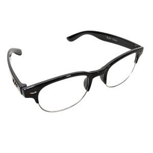 Harga kacamata anak raybali bening | HARGALOKA.COM