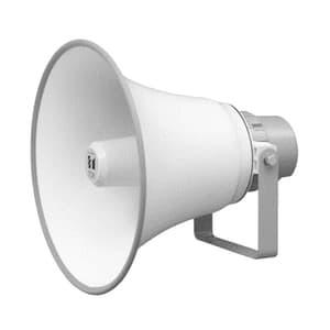 Harga horn speaker toa zh 5025b khusus gojek | HARGALOKA.COM