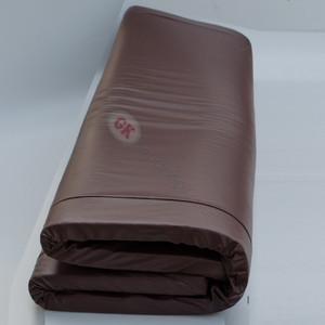 Harga kasur busa lipat rebonded rebounded bahan oscar 160 x | HARGALOKA.COM