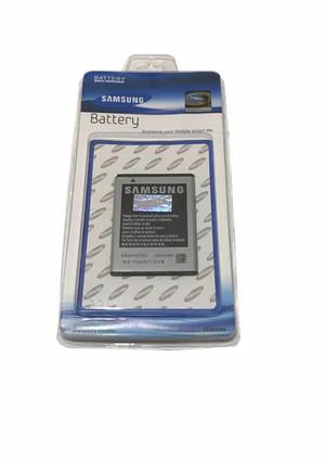 Katalog Samsung Galaxy Y Fold Katalog.or.id