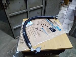 Harga Selang Power Steering Katalog.or.id