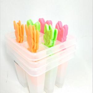 Harga termasuk stik cetakan es krim cream lolipop jelly gagang   HARGALOKA.COM