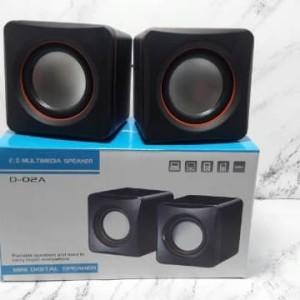 Harga speaker usb 2 0 laptop | HARGALOKA.COM