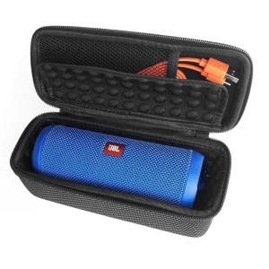 Harga hard carry case tas jbl flip 3 wireless | HARGALOKA.COM
