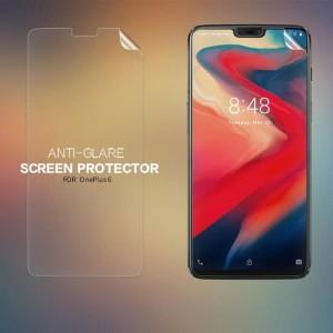 Info Nillkin Screen Protector Simple Katalog.or.id