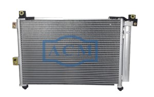 Harga condensor ford ranger everest kondensor ac | HARGALOKA.COM