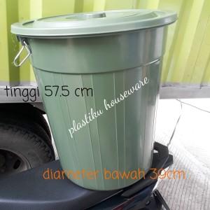 Harga Ember Air Kap 20l Bersih Murah Awet Katalog.or.id
