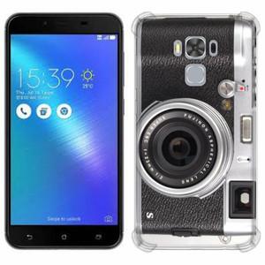 Harga casing hp kamera lawas asus zenfone 3 max 5 5 inch   HARGALOKA.COM
