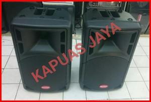 Harga speaker aktif baretone max 15 rae baretone max15 rae | HARGALOKA.COM