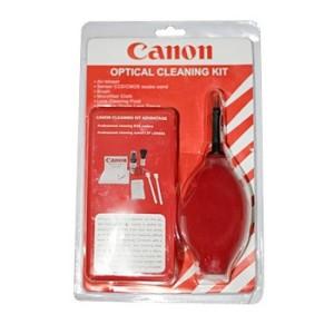 Info Cara Memotret Kamera Canon Katalog.or.id