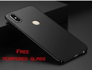 Harga baby skin xiaomi redmi note 5 pro hard case casing hp ultra thin   HARGALOKA.COM
