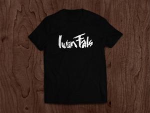 Harga iwan fals t shirt cotton combed   HARGALOKA.COM