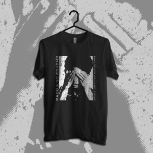 Harga system of a down   wake up the souls tour 2015 kaos music | HARGALOKA.COM
