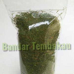 Harga tembakau hijau gayo aceh 50gr   HARGALOKA.COM