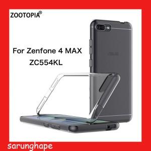 Info Xiaomi Redmi 7 Vs Asus Zenfone Max Pro M1 Katalog.or.id
