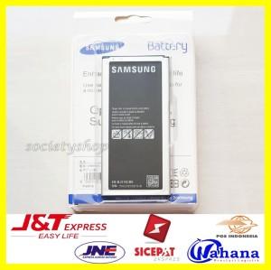 Harga baterai samsung j5 2016 original batre hp galaxy j510 batray | HARGALOKA.COM