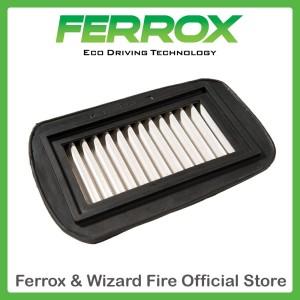 Harga ferrox filter udara yamaha   HARGALOKA.COM