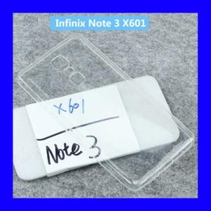 Info Infinix Smart 3 Ka Cover Katalog.or.id