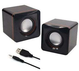 Harga speaker active   speaker pc computer   speaker | HARGALOKA.COM