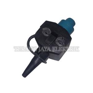 Harga konektor connector kabel listrik pln tap masko per pcs   | HARGALOKA.COM