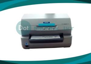 Harga printer passbook epson plq 20 murah garansi toko 1   HARGALOKA.COM