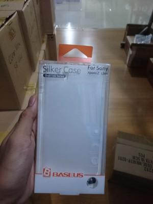 Harga Sony Xperia 1 Jual Katalog.or.id