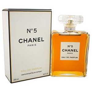 Harga Promo Get 2 Peaces Parfum Original Singapore Bvlgari Aqva Pour Homme Katalog.or.id