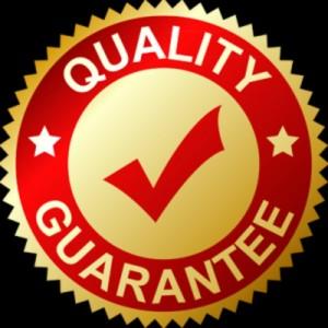 Harga paket grosir reseller parfum original eropa reject parfume ori   HARGALOKA.COM