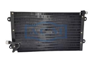 Harga condensor isuzu panther lama r134 kondensor ac mobil merk | HARGALOKA.COM