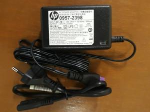 Harga adaptor printer hp deskjet 2060 1050 2050 30v 333ma plus kabel | HARGALOKA.COM