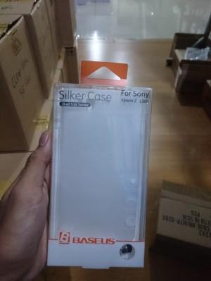 Katalog Sony Xperia 1 Jual Katalog.or.id