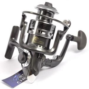 Harga gulungan pancing reel pancing alat pancing ax3000 chihiro | HARGALOKA.COM