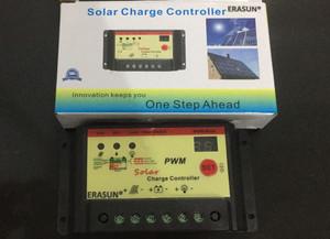 Katalog Solar Charger Controller Solar Controller Solar 20 Amper Katalog.or.id