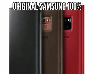 Info Samsung Galaxy Fold View Katalog.or.id