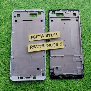 Katalog Xiaomi Redmi 7 Dan Spesifikasi 2020 Katalog.or.id