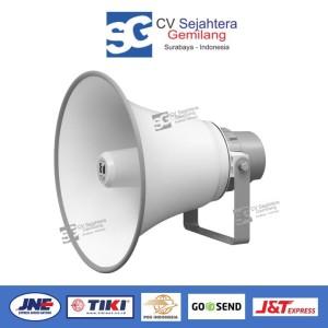 Harga toa speaker corong horn original zh 5025bm zh 5025 | HARGALOKA.COM