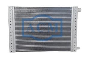 Harga condensor 14x21x20 oring r134 kondensor universal ac | HARGALOKA.COM