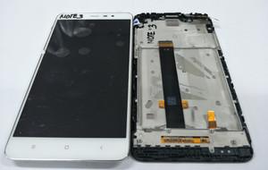 Info Xiaomi Redmi K20 Ne Zaman Gelecek Katalog.or.id