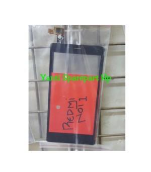 Harga touchscreen xiaomi redmi note 1 4g   | HARGALOKA.COM